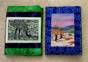 mini iPad covers